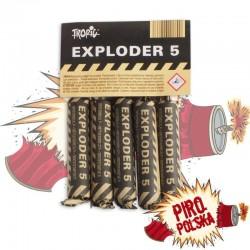 TP5 Exploder 5