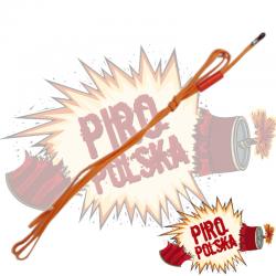 P42 PXB2407