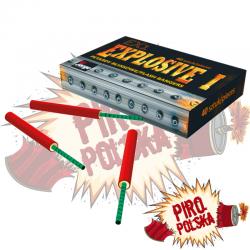 EX1 Explosive 1