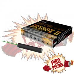 EX2 Explosive 2