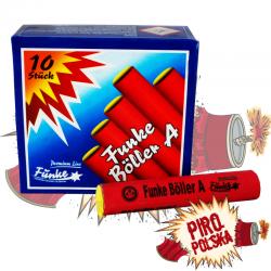 FRK-06 Funke Boller A