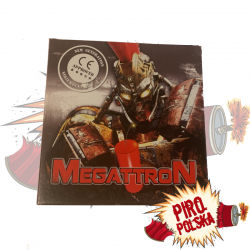 P203 Megattron