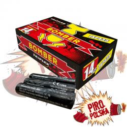 PXB3703 - X-Ultra 49
