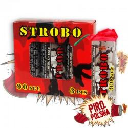 PXG203 Stroboskopy 90 sec.