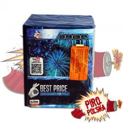 C1620BPF Best Price Frozen