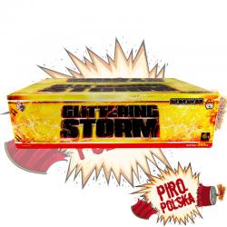 C26020G/C Glittering Storm