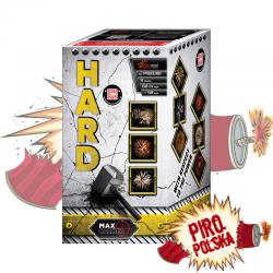 PXB3301 Hard