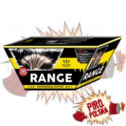 PXB3924 Range