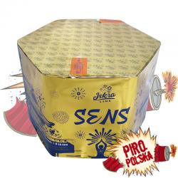 SFCM1761C Sens