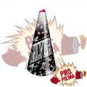 Royal Flash DM31-01