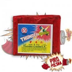 460PL Thunder Crackers