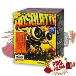 C1620M Mosquito