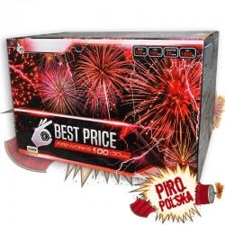C1003BP/C Best Price