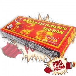 TXP859 - Super Cracker
