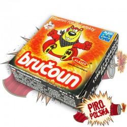 DP1B Brucoun