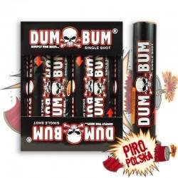 SS30D Dum Bum
