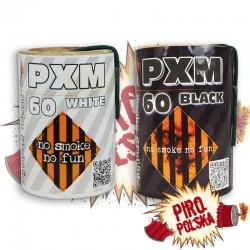 PXM60
