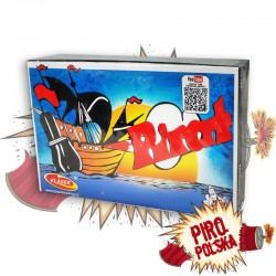 K0203K Pirat