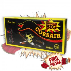 K0204 Corsair