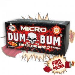 P2D Dum Bum Micro