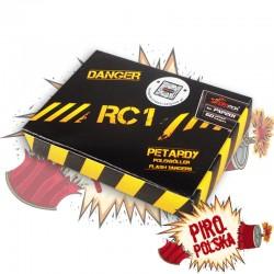 PXP201 RC1