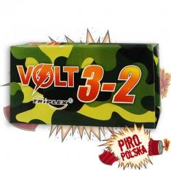 XP1016 Volt 3-2
