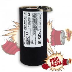 GD-10 Granat Dymny