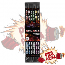 Pyro Zone PXB2119