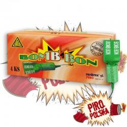 0425 Bomb Bon