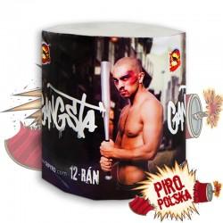 LFC12-3 Gangsta