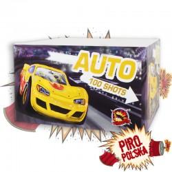 CLE4137 Auto