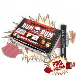 PS05D DumBum F2 (Darska)