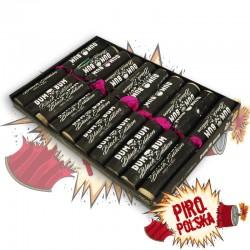PB120D DumBum Black Edition