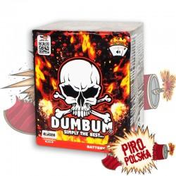C1620DU DumBum