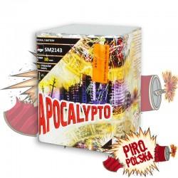 SM2143 Apocalypto