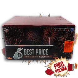 C10025BP Best Price