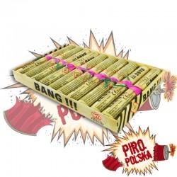 FB002D Bang