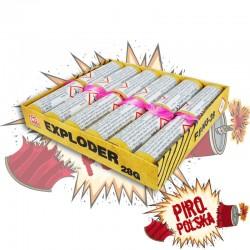 FB003-28 Exploder 28G