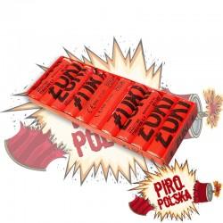 P0003A Żuki