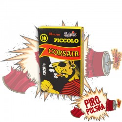 K0201s Piccolo Corsair