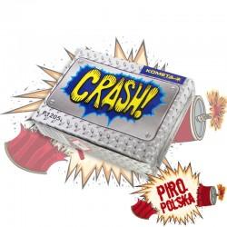 P1205 Crash