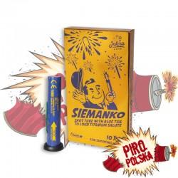 FM19-B Siemanko