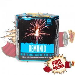 AC30-13-27 Demonio