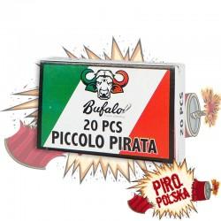 5104 Piccolo Pirata