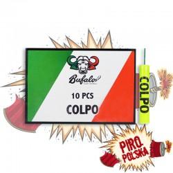 5102 Colpo