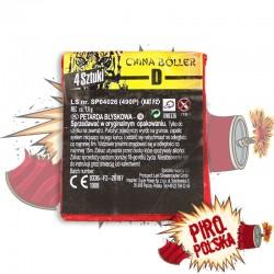 04026 China Boller
