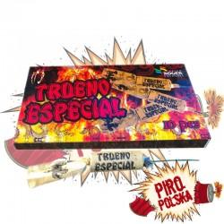 SP09 Trueno Especial