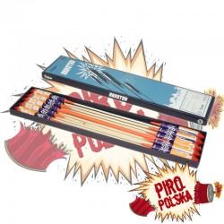 Fireworks - NS116020
