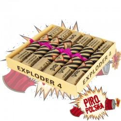 TP4 Exploder 4
