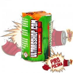 Explosive I EX1 40 szt.
